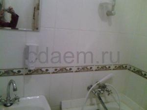 Фото Москва, Лавочкина, дом 52