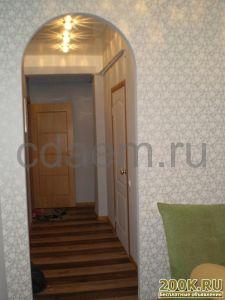 Фото Дзержинск, Пирогова , дом 14