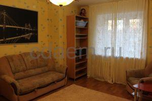 Фото Казань, Меридианная, дом 3, корпус 3