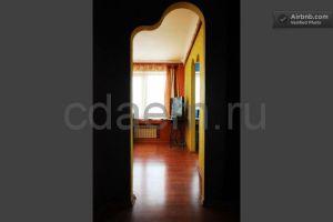Фото Санкт-Петербург, Московский пр., дом 207