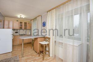 Фото Москва, 2-ая Квесисская, дом 15