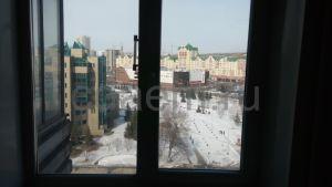 Фото Новокузнецк, Кирова , дом 58