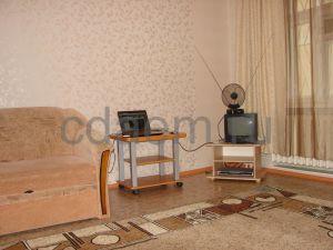 Фото Нижний Новгород, Июльских дней, дом 5
