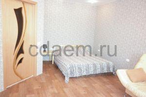 Фото Нижний Новгород, Мичурина, дом 1