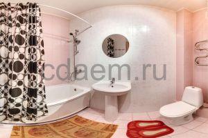 Фото Новосибирск, Блюхера, дом 71б, корпус 99