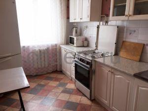 Фото Астрахань, В. Барсовой, дом 12, корпус 51