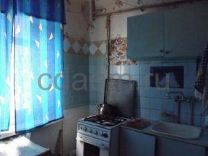 Фото Краснодар, Лузана, дом 10