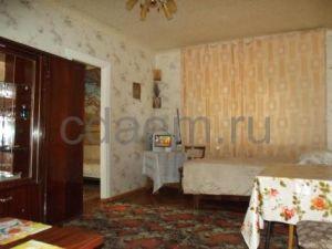 Фото Краснодар, Лузана, дом 10, корпус 2