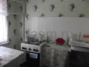 Фото Краснодар, Селезнева, дом 132, корпус 2