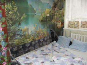 Фото Краснодар, Селезнева , дом 132, корпус 5