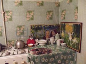 Фото Краснодар, Селезнева , дом 94