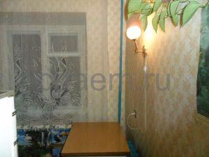 Фото Архангельск, Ленинградский проспект, дом 161