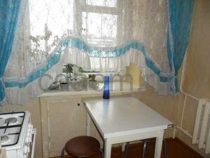 Фото Архангельск, Ленинградский проспект, дом 285, кв.1
