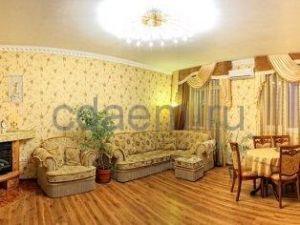 Фото Севастополь, Античный проспект , дом 6