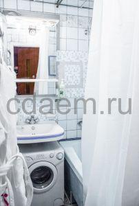 Фото Москва, Гиляровского, дом 3