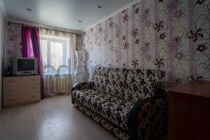 Фото Пермь, Баумана, дом 29А