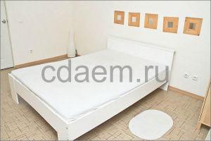 Фото Пермь, Плеханова, дом 66
