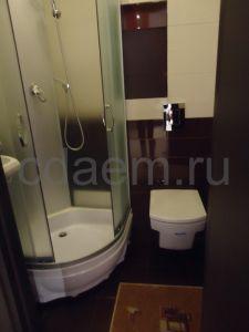 Фото Москва, Братиславская, дом 6, корпус 20