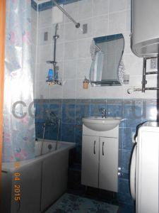 Фото Одесса, Сегедская, дом 3