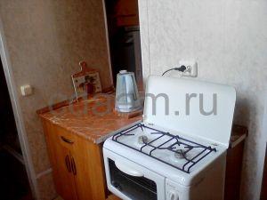 Фото Кисловодск, Яновского, дом 9