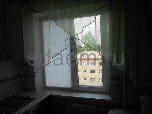 Фото Омск, энергетиков, дом 66, корпус 9