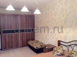 Фото Москва, Ботанический пер. , дом 11