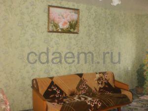 Фото Анапа, Крымская , дом 83