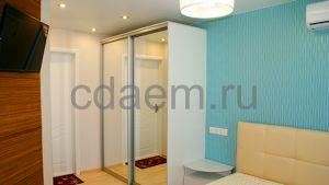 Фото Хабаровск, Калинина, дом 100, корпус 41
