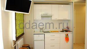 Фото Хабаровск, Калинина, дом 100, корпус 42