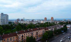 Фото Хабаровск, Ленина, дом 51