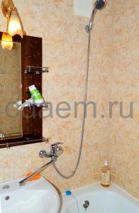 Фото Хабаровск, Фрунзе, дом 34