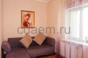Фото Хабаровск, Шеронова, дом 101, корпус 5