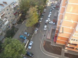 Фото Краснодар, Промышленная, дом 19, корпус 16, кв.1