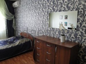 Фото Краснодар, Восточно-кругликовская, дом 46, кв.4