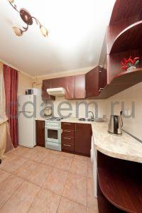 Фото Краснодар, Красных партизан, дом 248