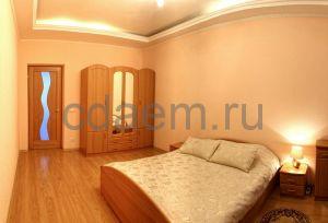 Фото Севастополь, Ленина, дом 23