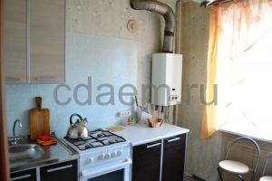 Фото Иваново, Лежневская, дом 111