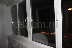 Фото Днепропетровск, пр.Кирова, дом 13