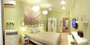 Фото Севастополь, сенявина, дом 2, корпус 111