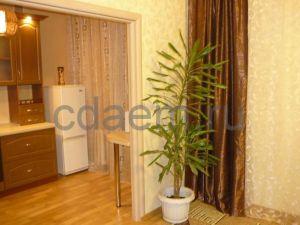 Фото Барнаул, Взлетная, дом 30а