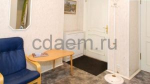 Фото Санкт-Петербург, Мойка, дом 37