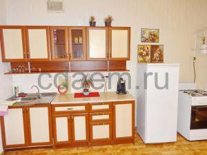 Фото Казань, сибгата хакима , дом 31, корпус 1