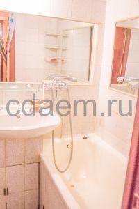 Фото Москва, Щепкино, дом 9