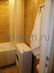 Фото Красноярск, Северный проезд , дом 11, кв.1