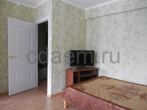Фото Москва, ул. Большая Черкизовская, дом 11