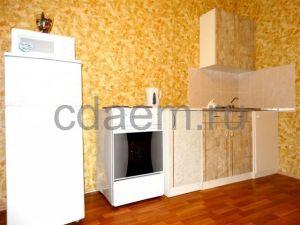 Фото Подольск, Флотский, дом 7