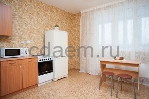 Фото Подольск, ул.Генерала Стрельбитского, дом 3