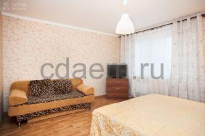 Фото Подольск, ул.Генерала Смирнова, дом 3