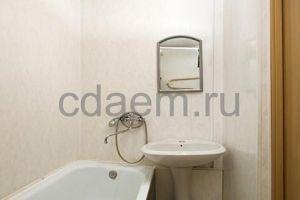 Фото Подольск, Большая Серпуховская, дом 14