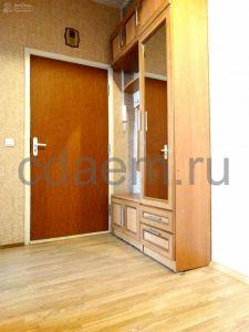 Фото Подольск,  ул. 43 Армии, дом 17